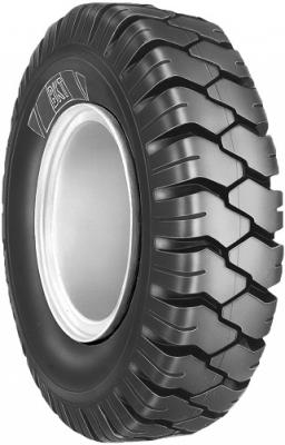 FL-252 Forklift Tire Tires